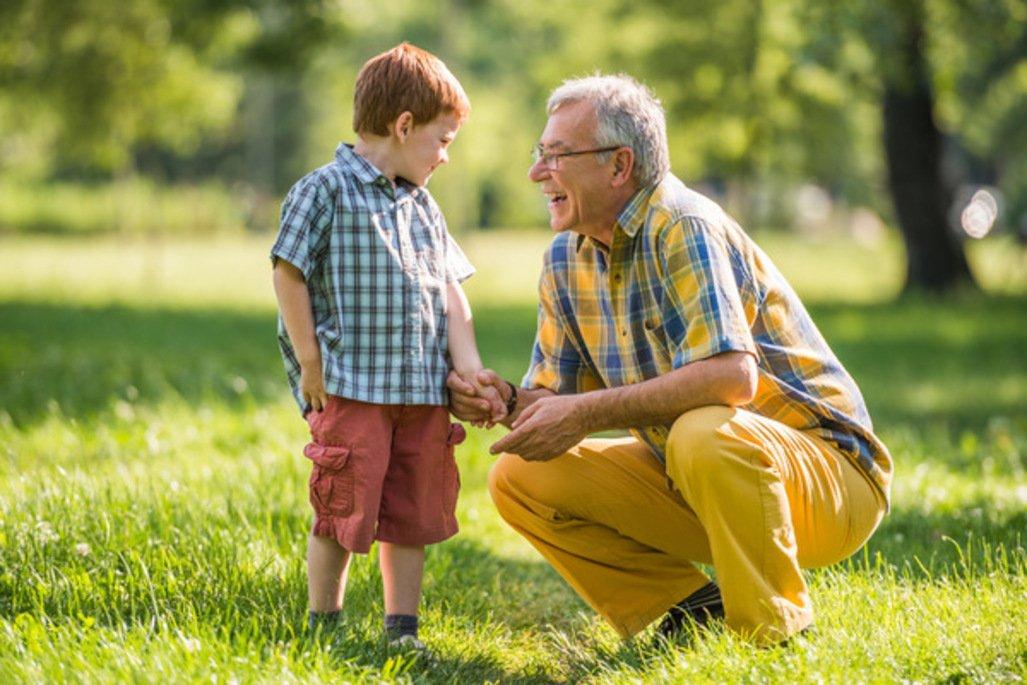 4-copil-alintat-de-bunici