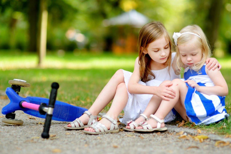 4-empatia-la-copii