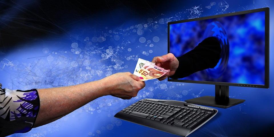Comunicarea online pentru mediul de afaceri
