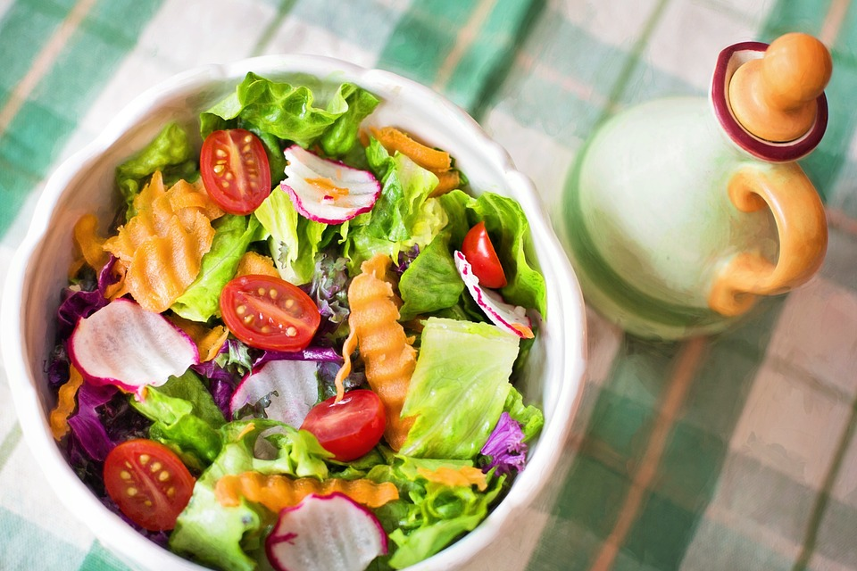 8-salata-de-legume