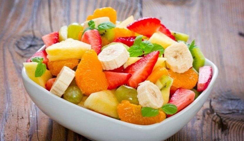 9-salata-de-fructe