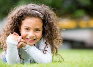 1-copil-fericit