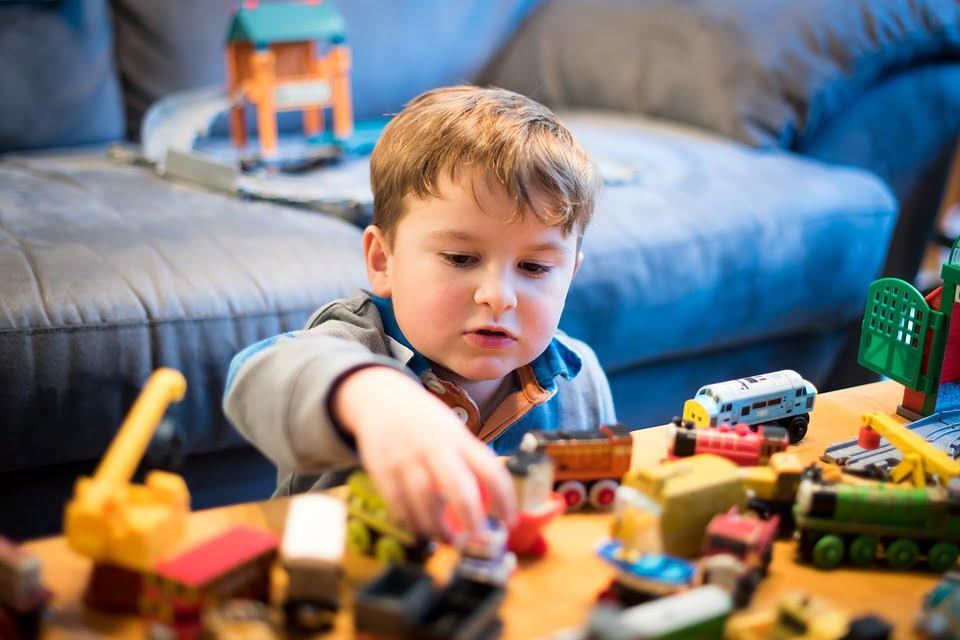 1-creativitatea-la-copii