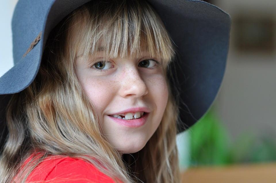 11-copil-cu-atitudine-pozitiva