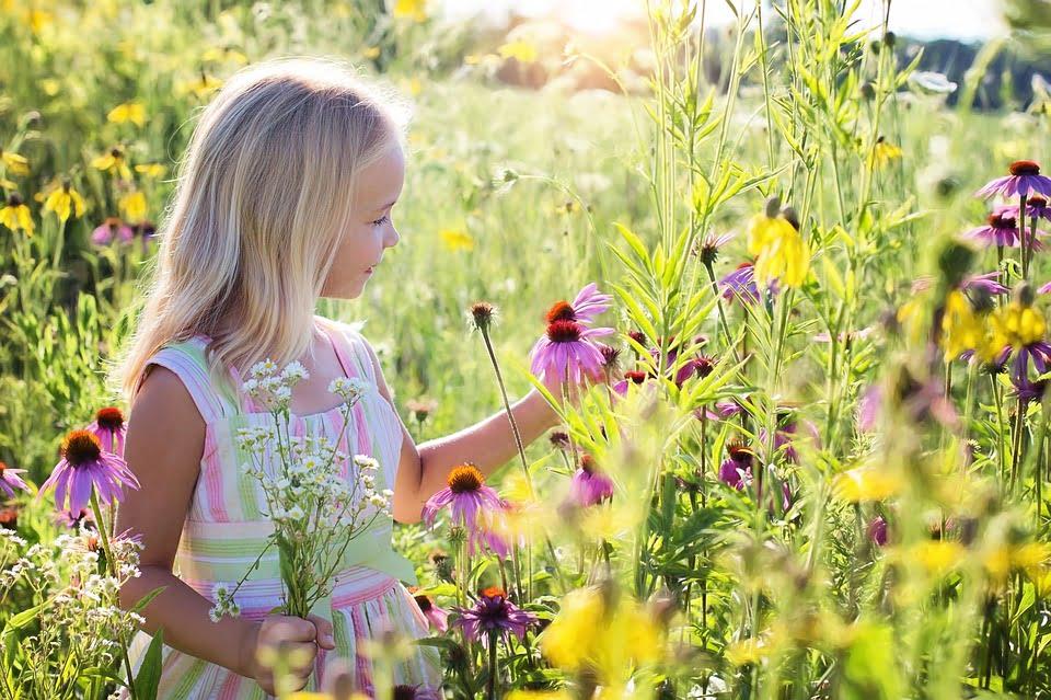 3-copil-optimist