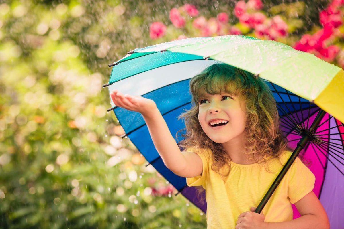 4-copil-optimist