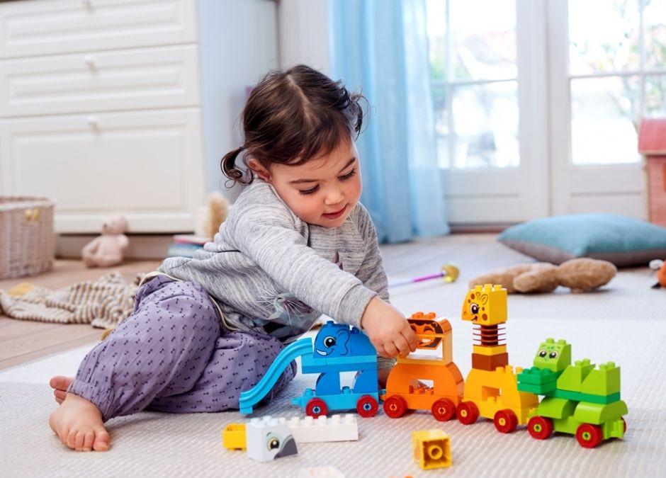 6-lego-copil