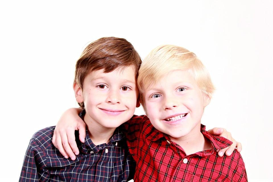 7-copii-optimisti