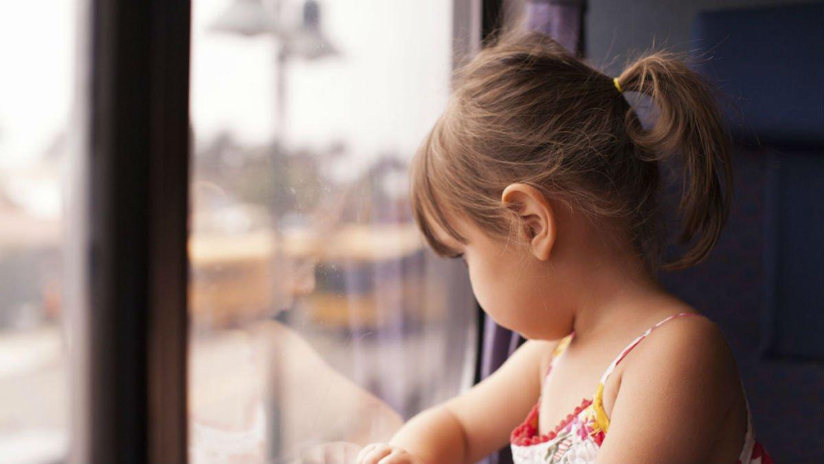 8-anxietatea-la-copii
