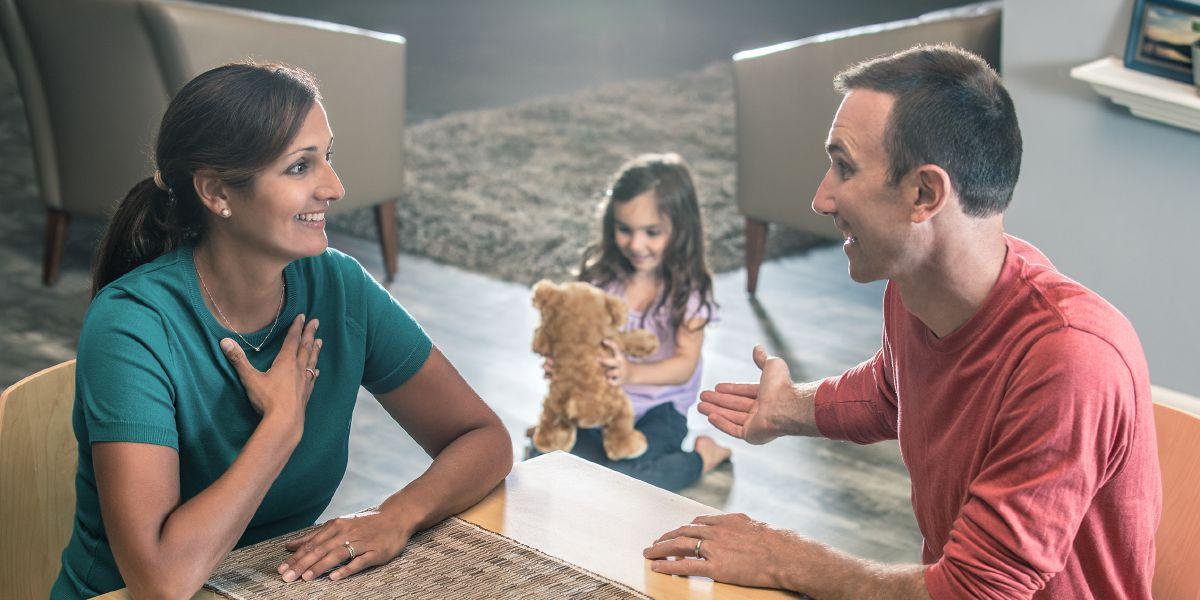 9-siguranta-psihologica-la-copii