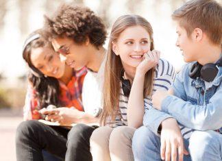 1-criza-adolescentei