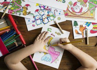 1-desenele-copilului