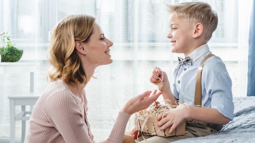 2-relația-parinte-copil