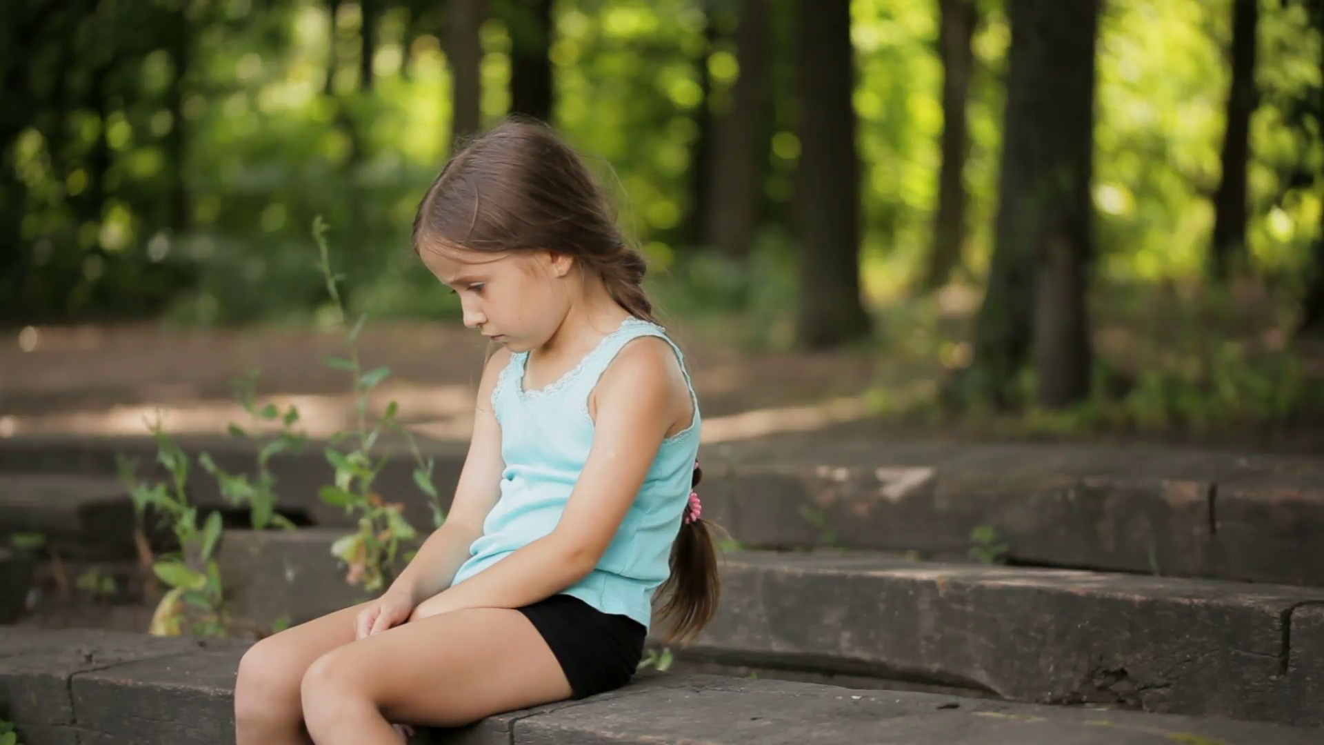 3-stresul-la-copii-cauze