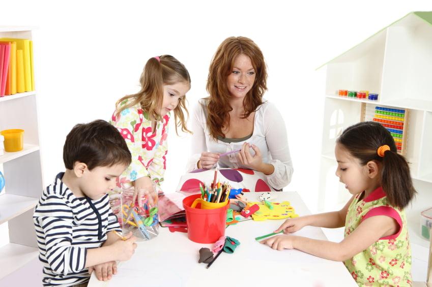 4-activitati-suplimentare-la-copii