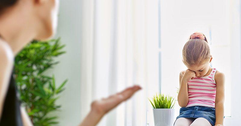 4-prevenirea-stresului-la-copii