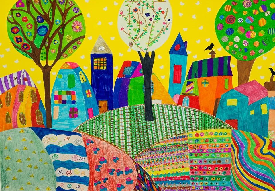 5-culorile-din-desenee-copiilor