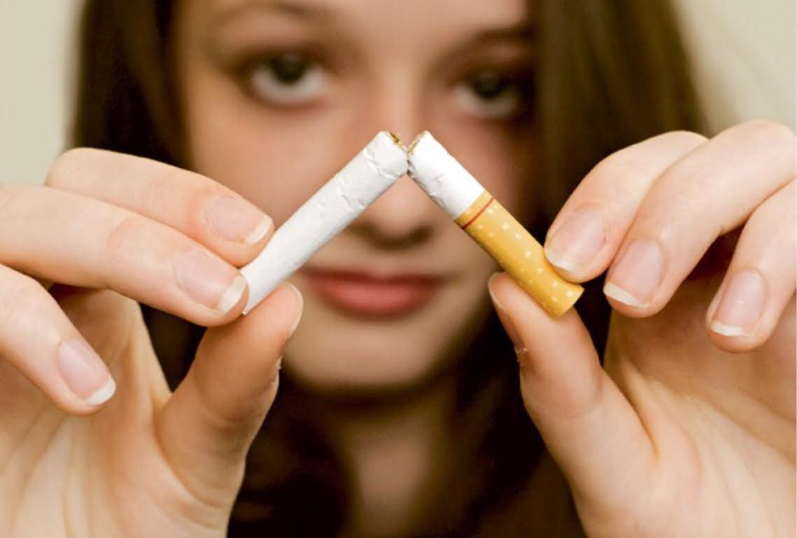 6-fumatul