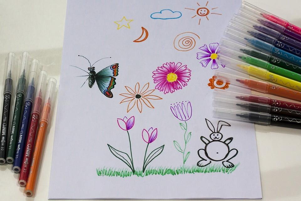 6-sensul-culorilor-din-desen