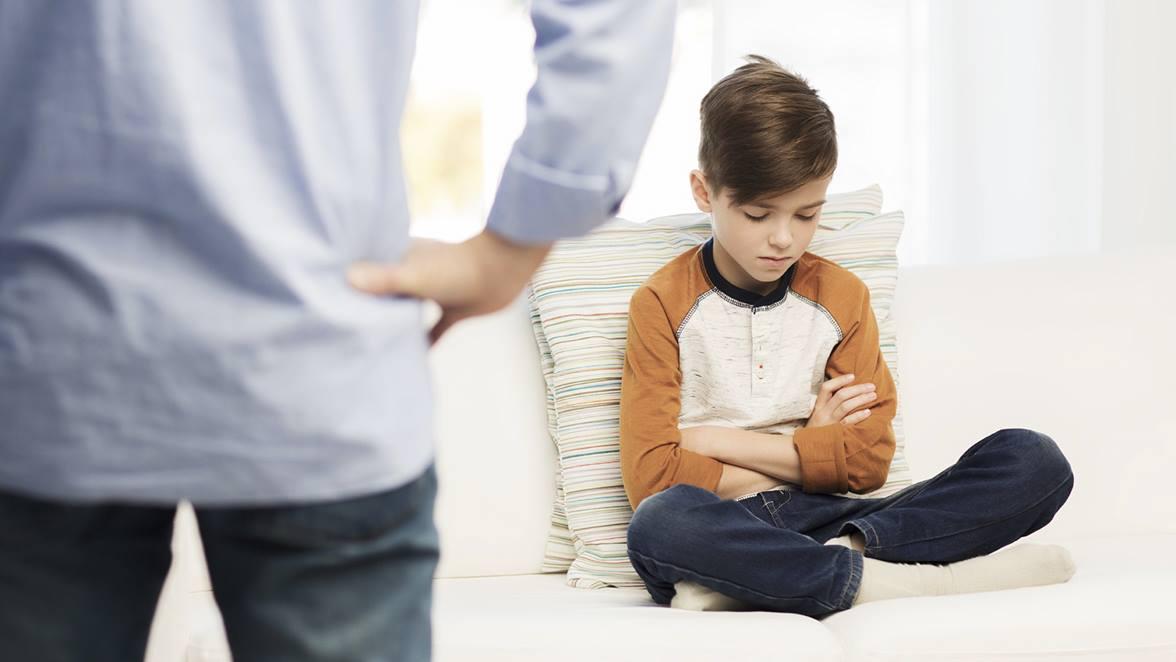 7-lipsa-de-atentie-la-copil