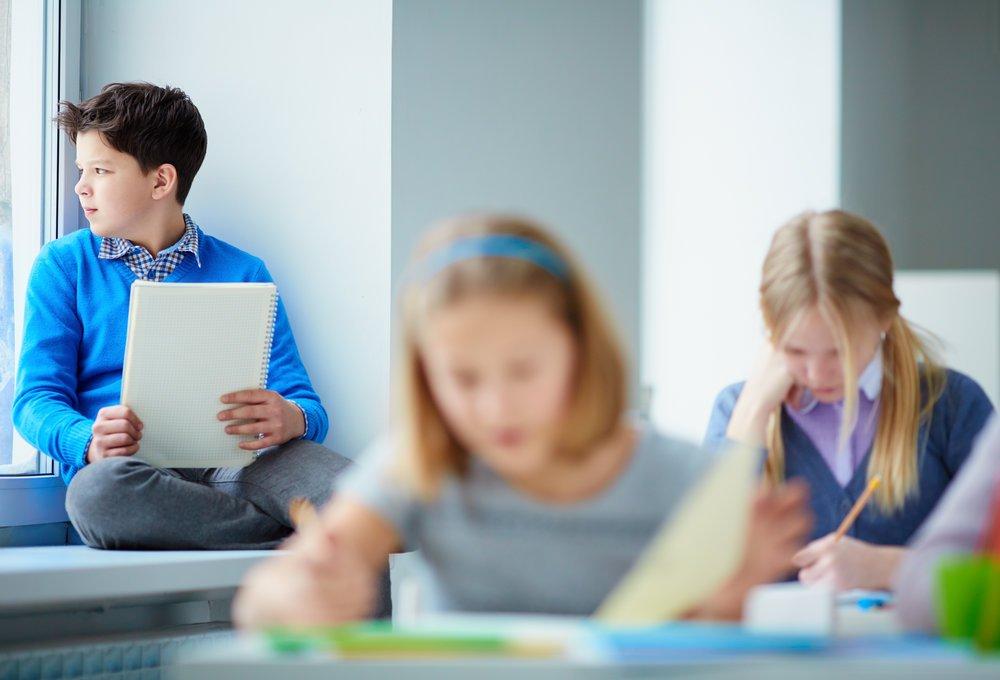 8-lipsa-de-atentie-la-elevi