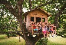 1-cabana-casuta-in-copac-pentru-copii