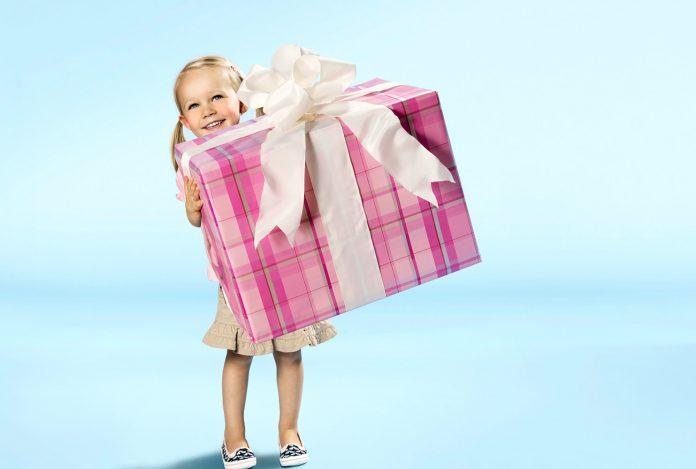 1-cadouri-pentru-copil
