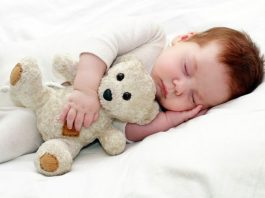 1-somnul-bebelusului-mic
