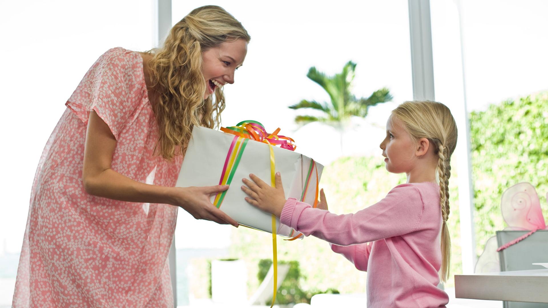 2-cadouri-pentru-copii