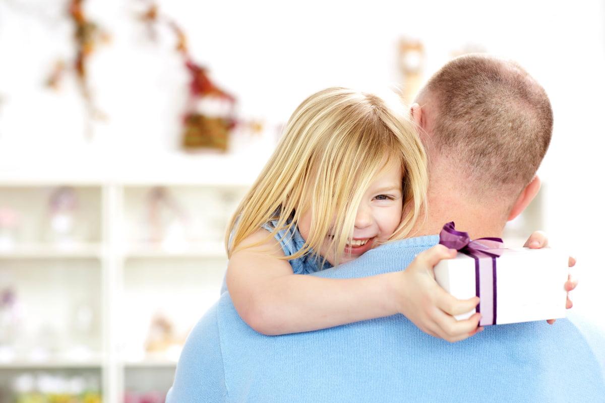 3-cadouri-pentru-copii