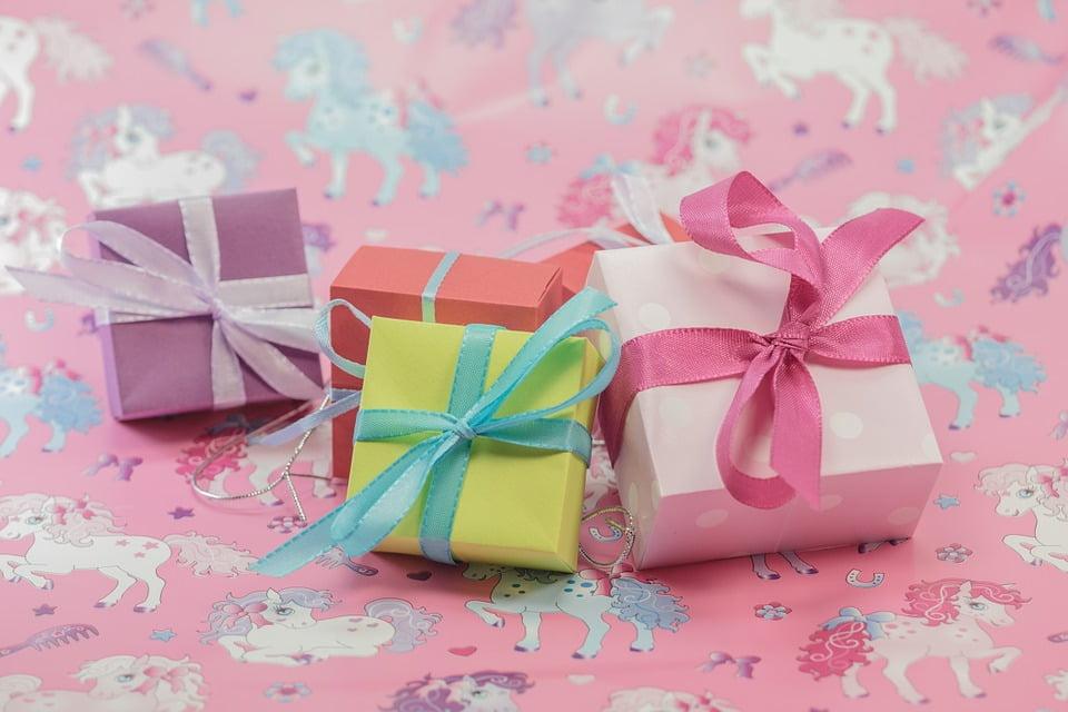 4-ambalaj-cadouri-pentru-copii