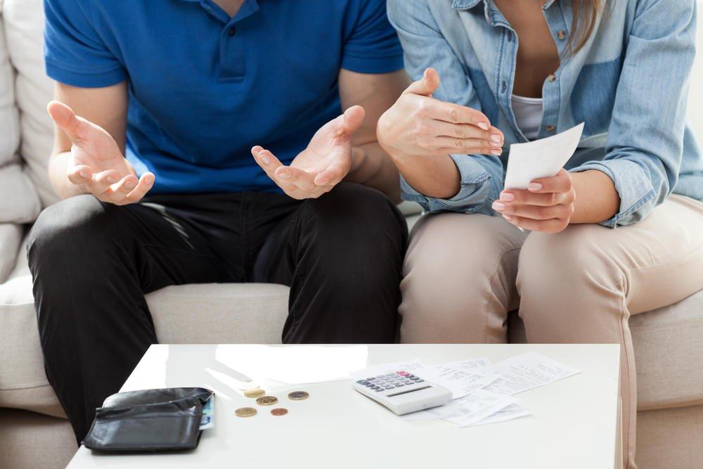 4-conflicte-in-familie-de-la-bani