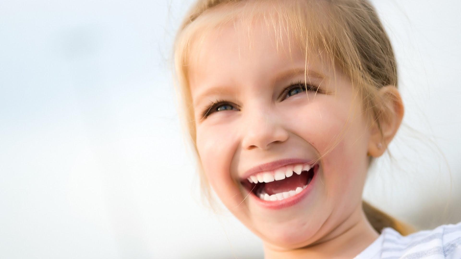6-personalitatea-la-copii