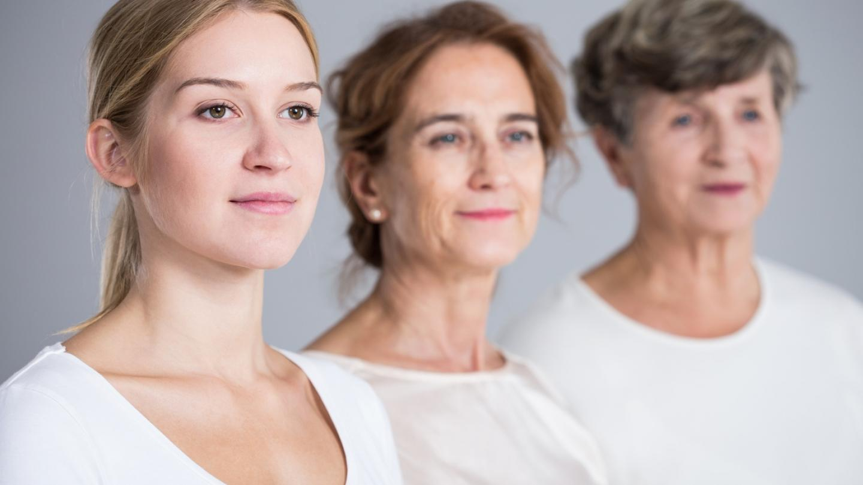8-predispozitia-la-cancer