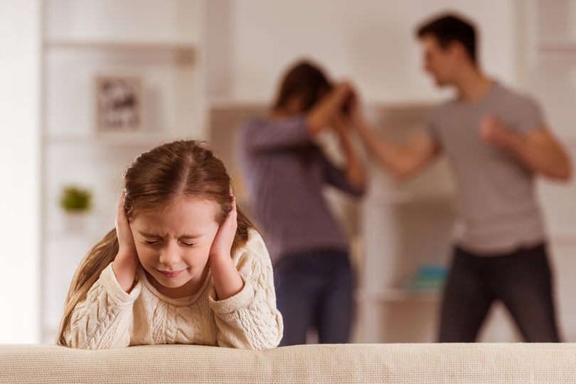 8-violenta-in-familie