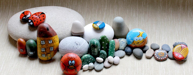 9-cadouri-pentru-copii-din pietricele-de-rau