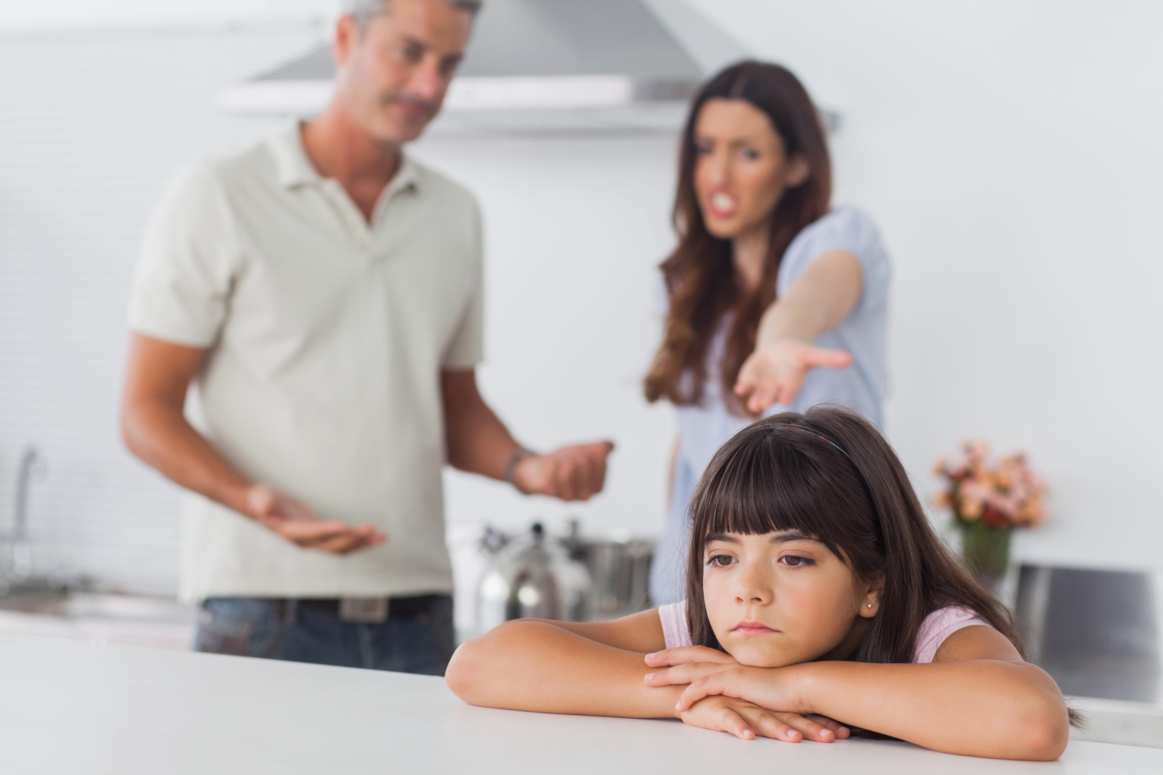 9-conflicte-in-fata-copilul