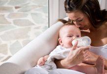 1-alimentatia-bebelusului