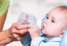 1-apa-pentru-bebelus