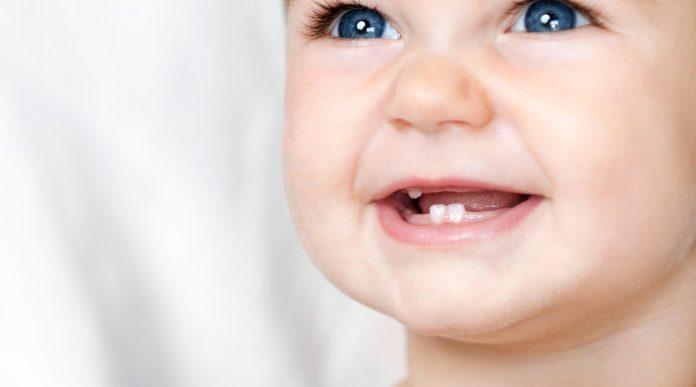 1-dinti-la-bebelusi