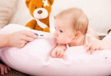 1-febra-la-bebelus-termometru