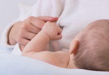 1-reflexe-la-nou-nascut