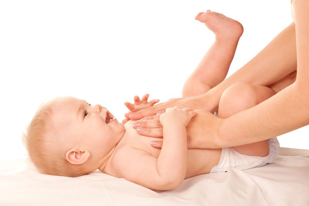 4-colici-masaj