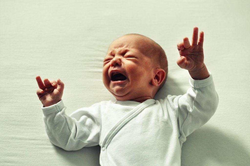 4-somnul-la-bebelus