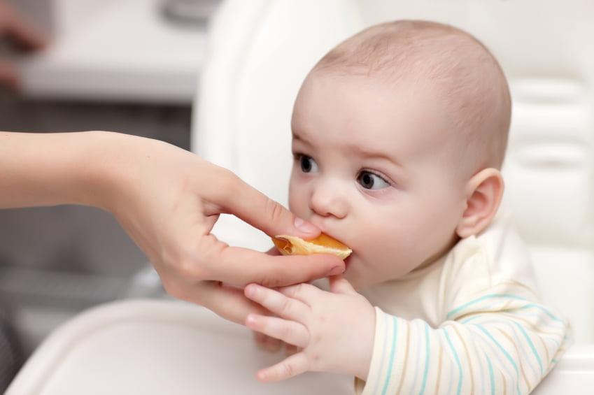 5-alergii-la-bebelusi