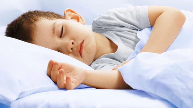 5-somnul-la-copii
