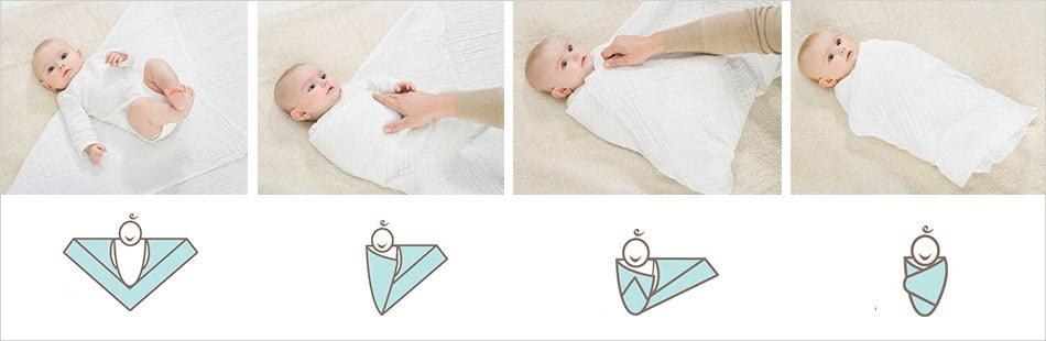 7-infasarea-bebelusului