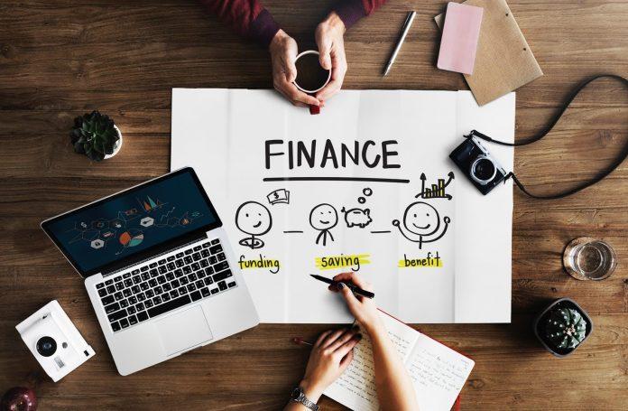Economisire, calcule financiare