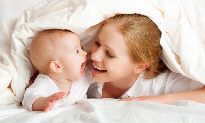 1-comunicarea-cu-bebelusul