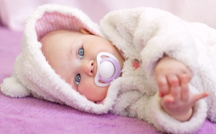 1-suzeta-la-bebelus